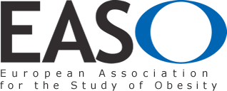 EASO Auropean Association for the Study of Obesity