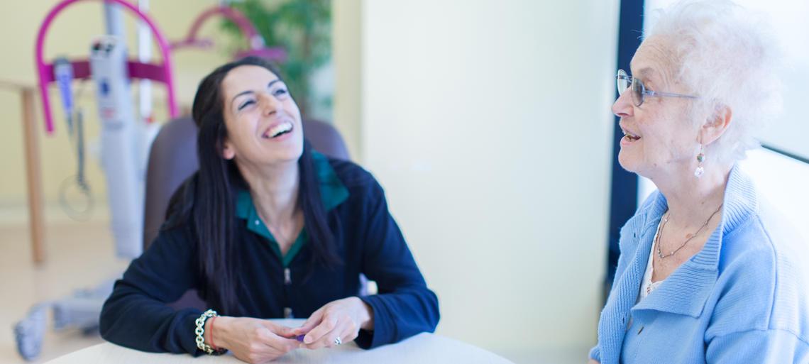 siti di incontri RSA gratuiti buco oro polvere donna singola