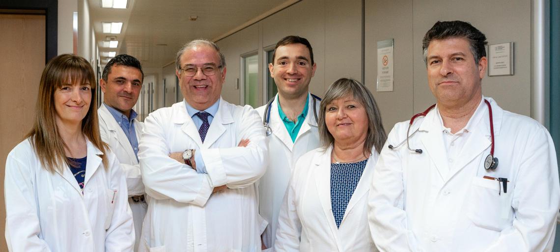 Centro Ospedaliero Obesità | Auxologico