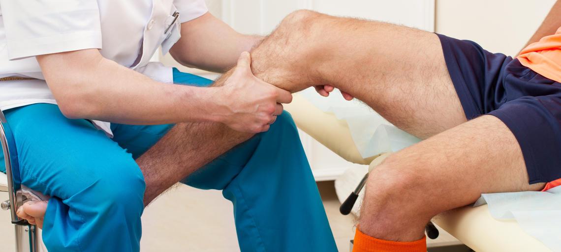 <p>Visita medica per la certificazione di attività non agonistica</p>