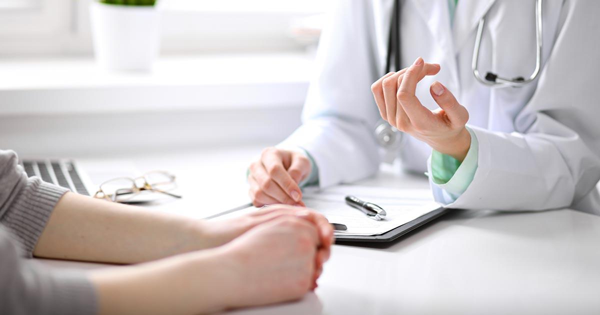 campus biomedico prenotaree biopsia prostata fusion de